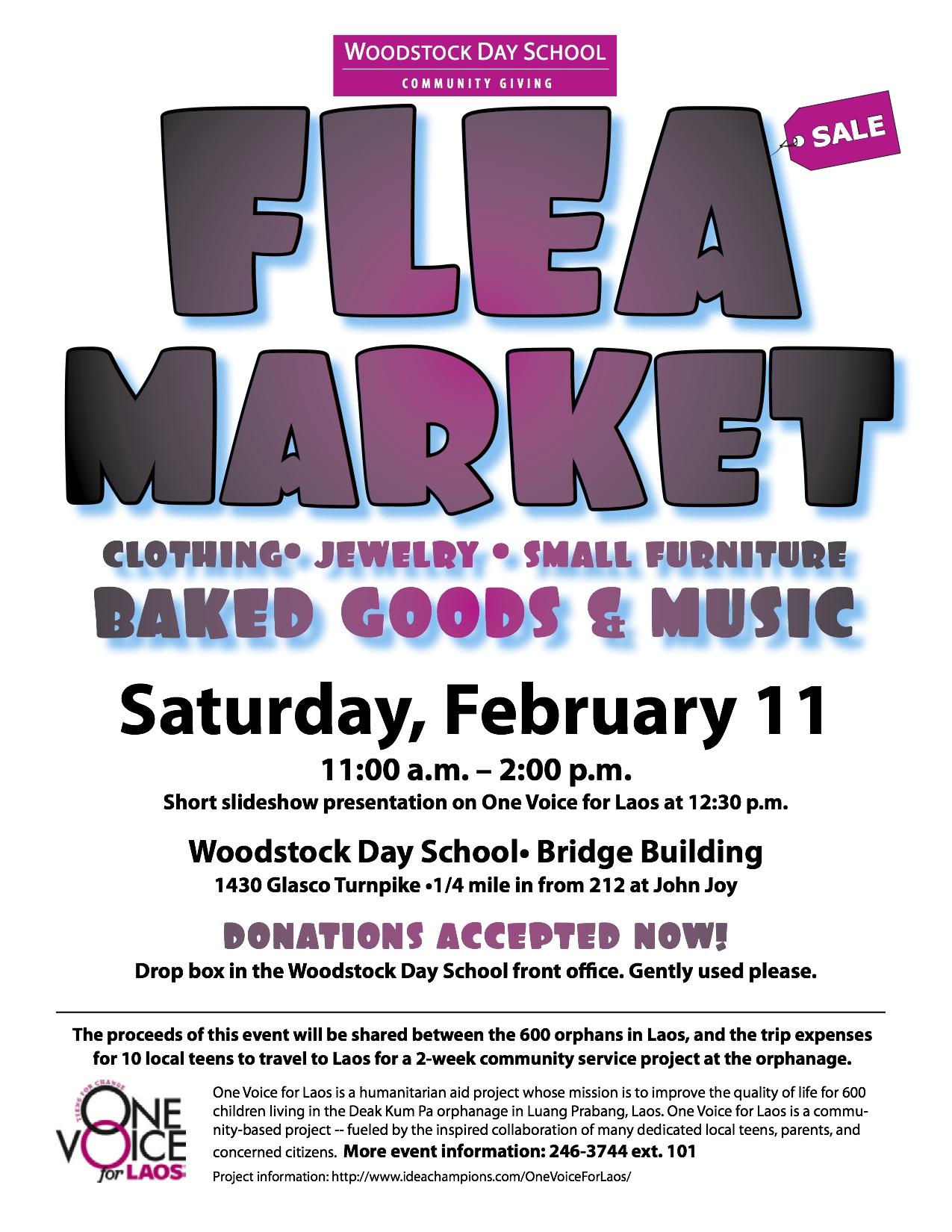 Flea Market-1.FINAL.jpg