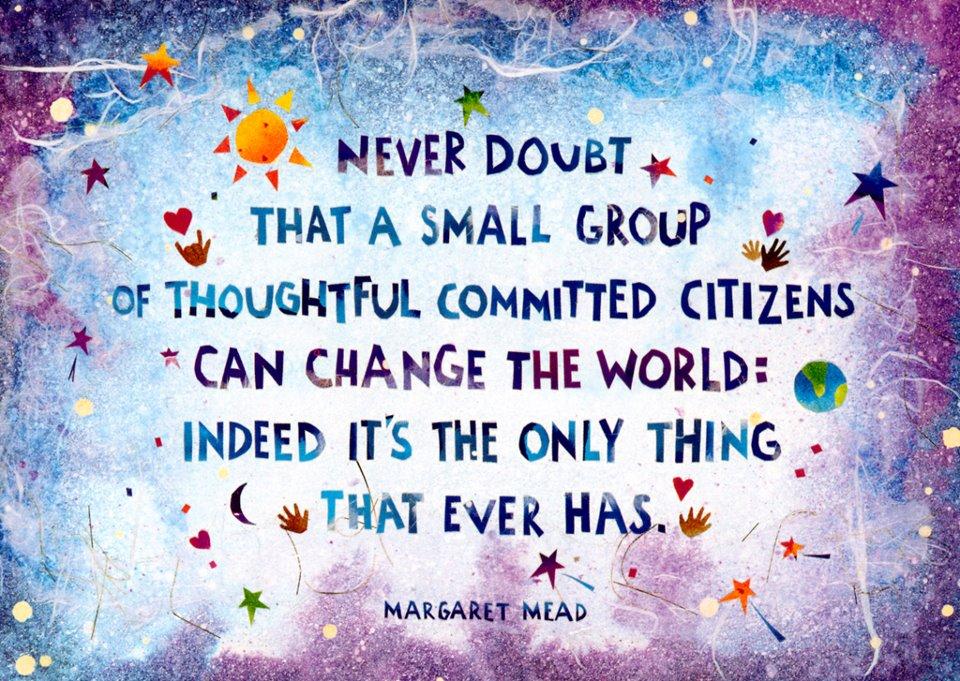 Margaret Mead quote.jpg