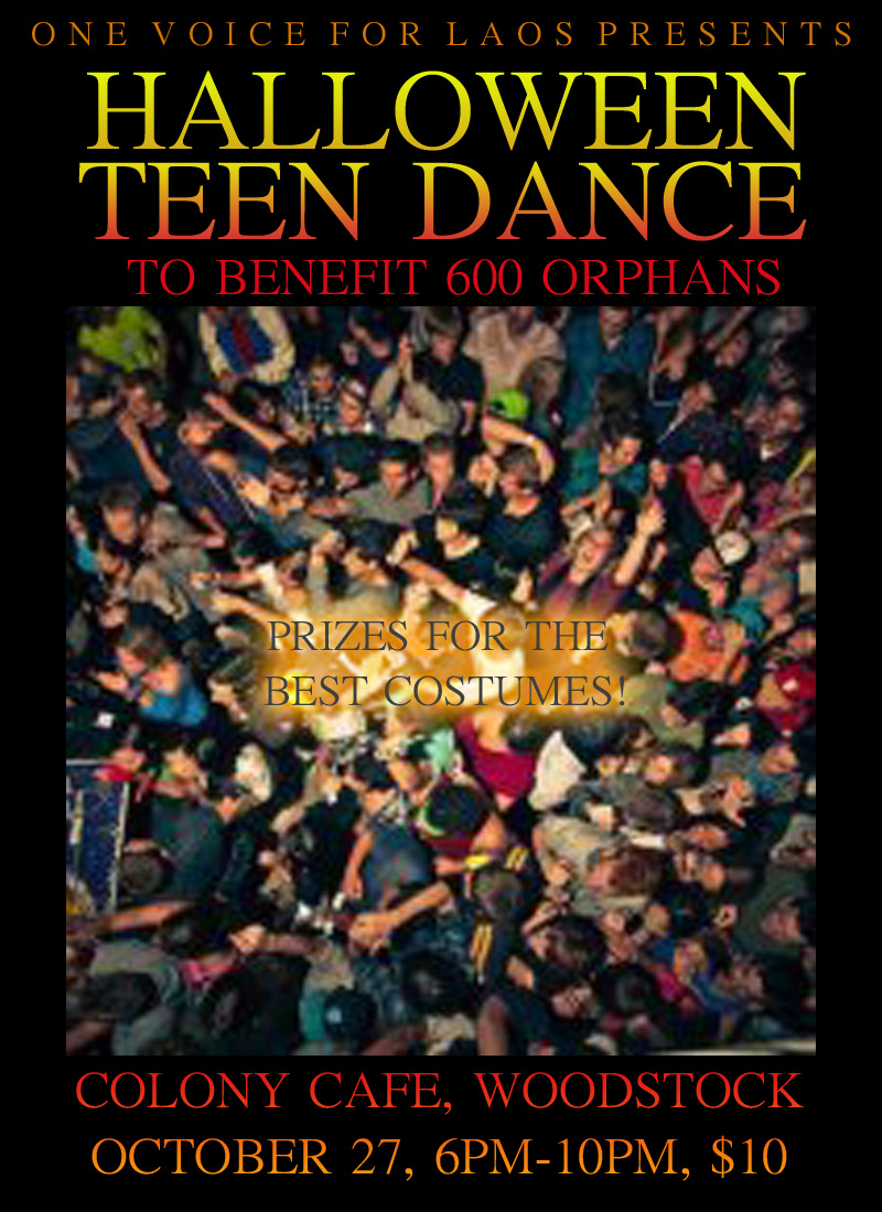 halloween%20teen%20dance Mazo Beach, Wisconsin