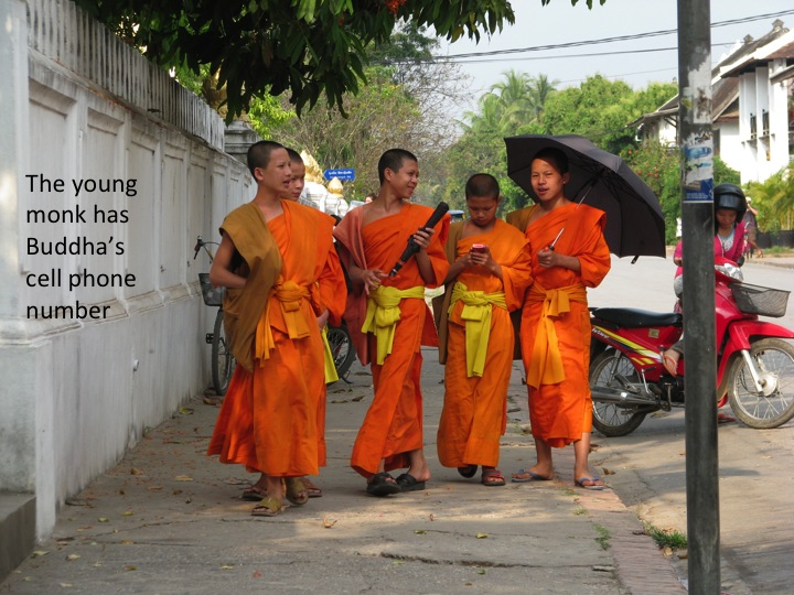 monks on cell phone.jpg
