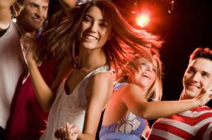teens-dancing1.jpg