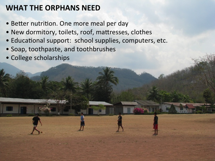 what orphans need.jpg