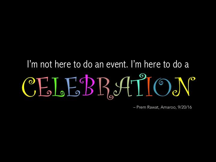 1 Celebration.jpg