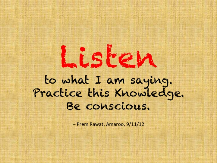 1 Listen.jpg