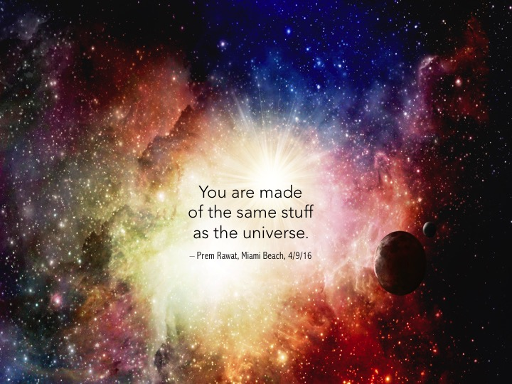 1 Universe.jpg