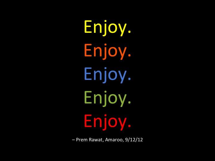 1 enjoy.jpg