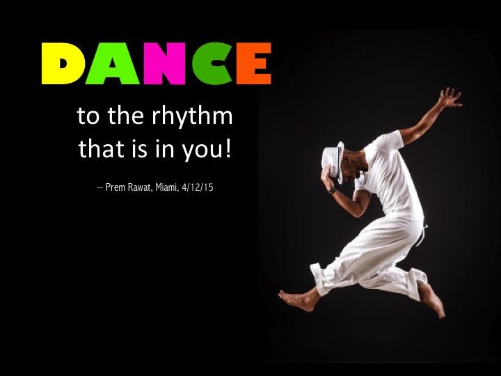 1. DanceMan.jpg