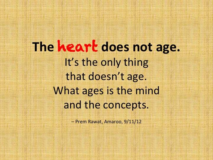 10 heart.jpg