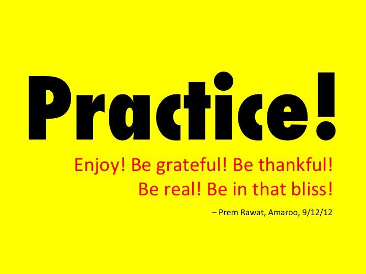 10 practice.jpg
