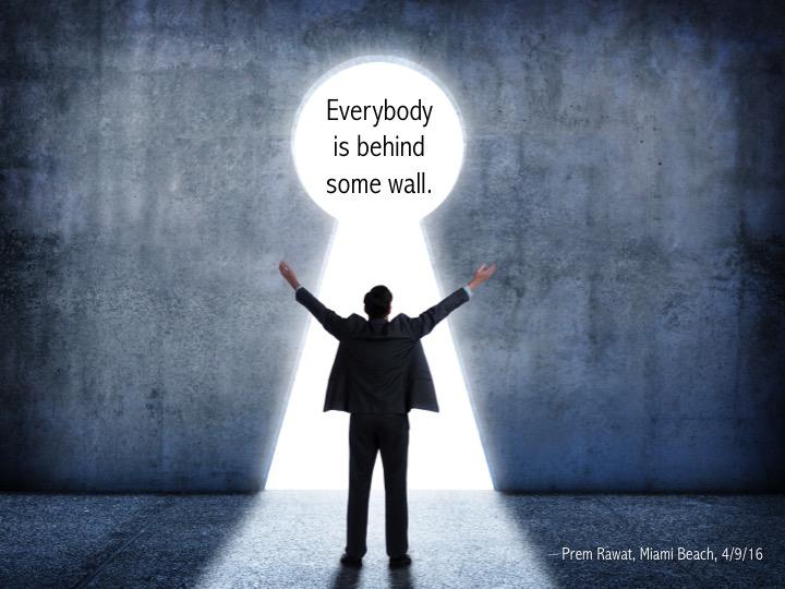 10 wall.jpg