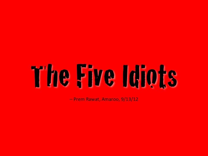 11 idiots.jpg