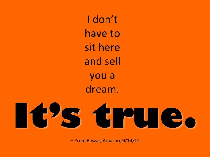 13 its true.jpg