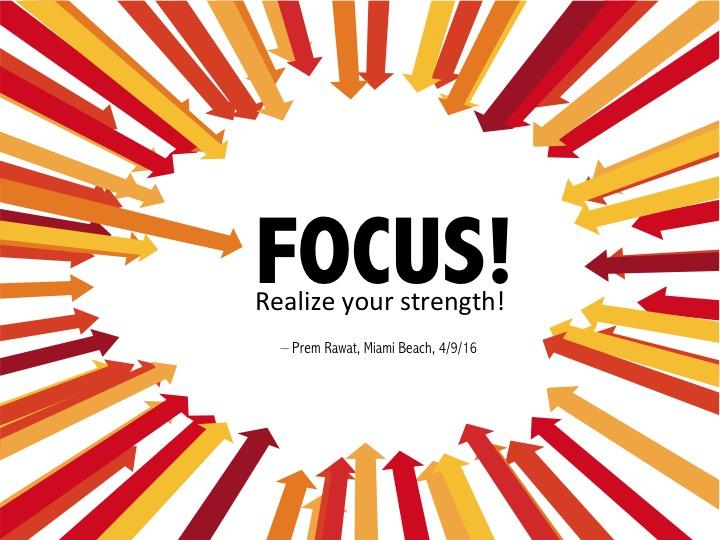 15 Focus.jpg