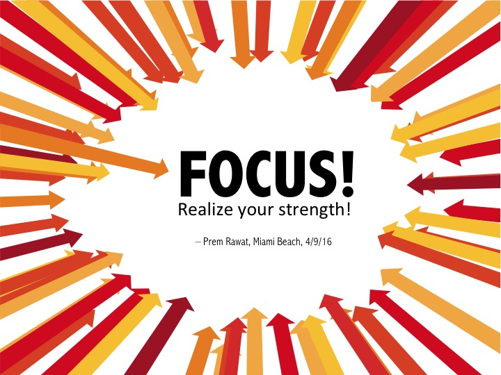 16 Focus.jpg