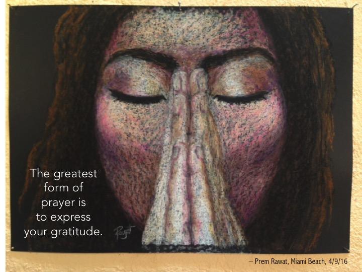 16 Gratitude.jpg