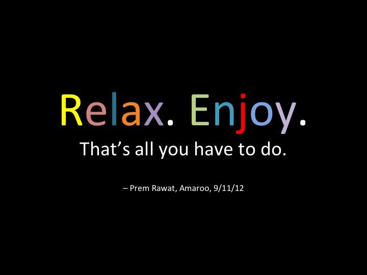 2 Relax.jpg