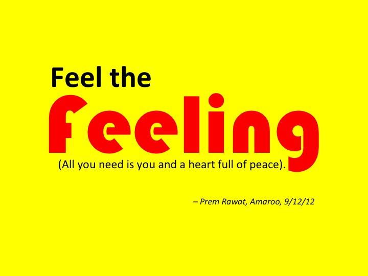 2 feeling.jpg