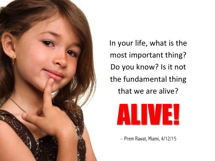 2. AliveGirl.jpg
