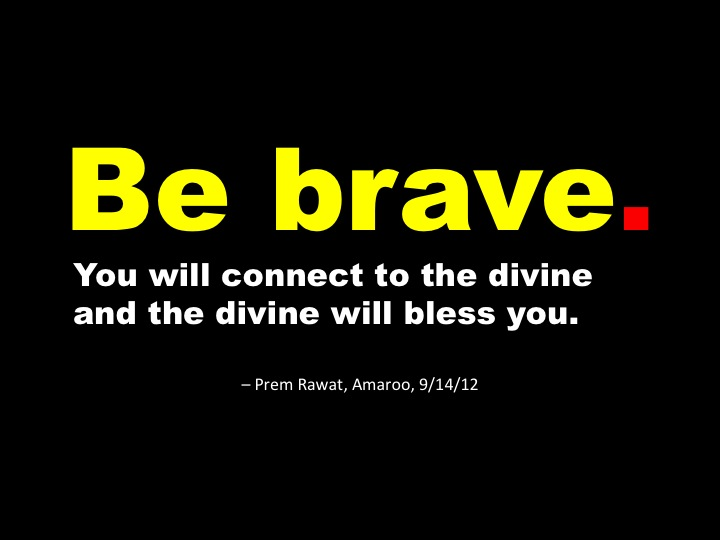 3 Be brave.jpg