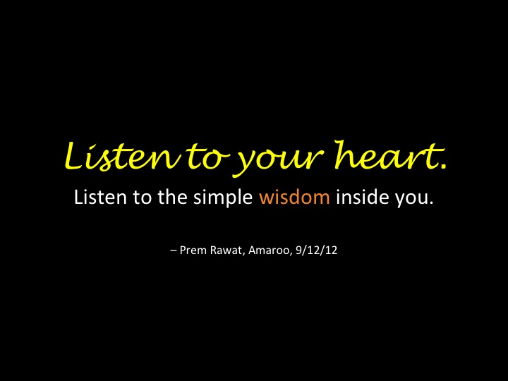 3 listen to your heart.jpg