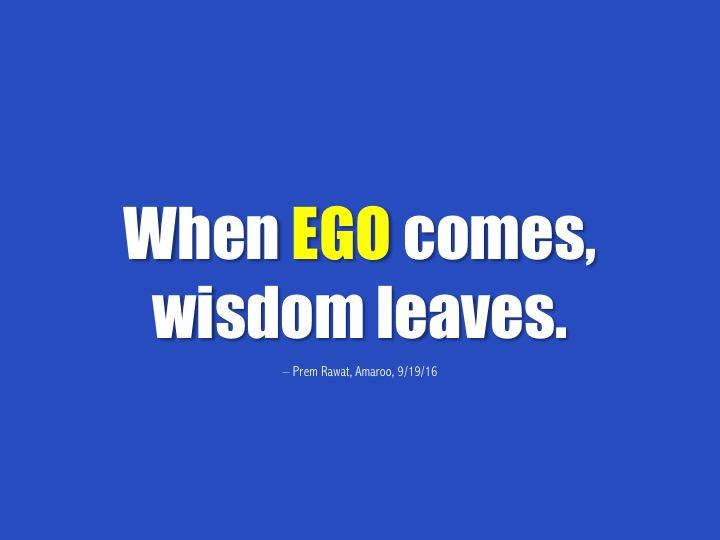 4 ego comes.jpg