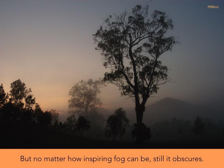 4 fog.jpg