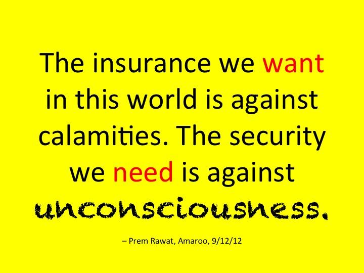 4 insurance.jpg