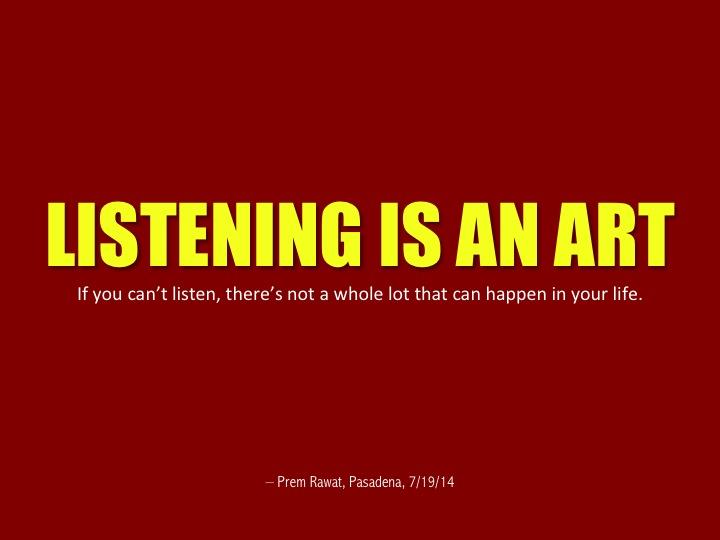4 listeningart.jpg