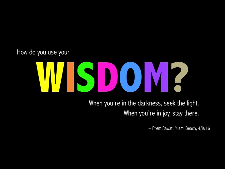 5 Wisdom.jpg
