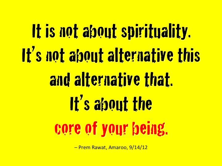 5 spirituality.jpg