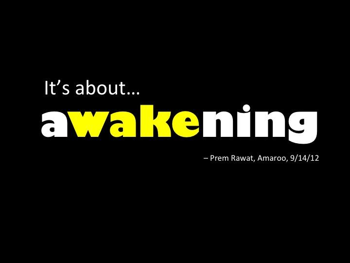 6 awakening.jpg