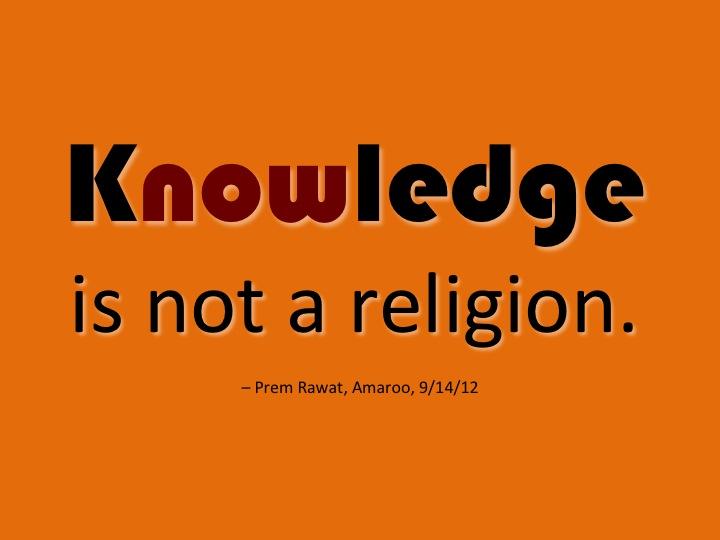 7 not a religion.jpg