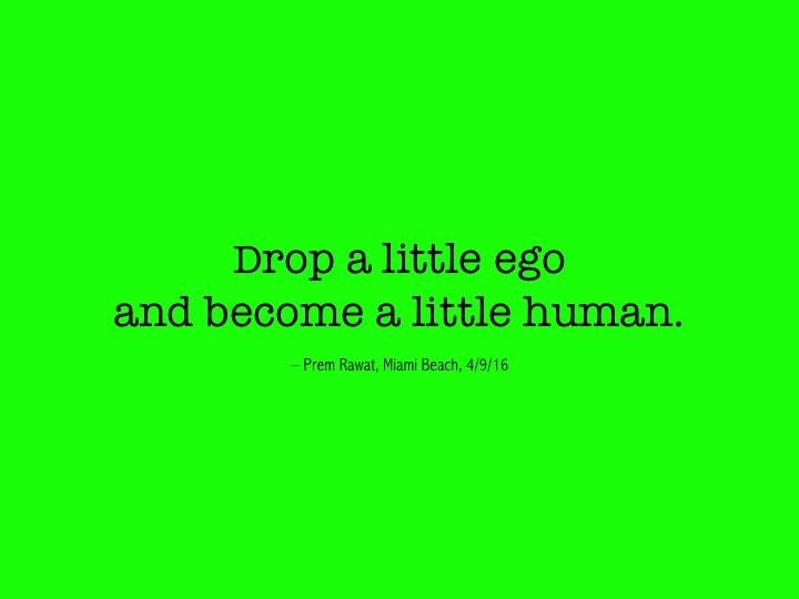 8 Ego.jpg