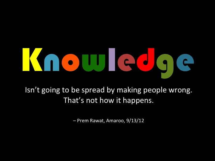 8 knowledge.jpg