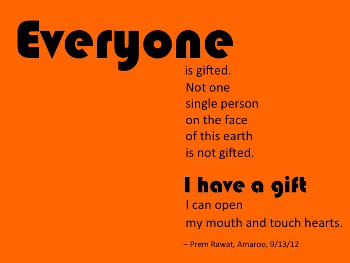 9 gift.jpg