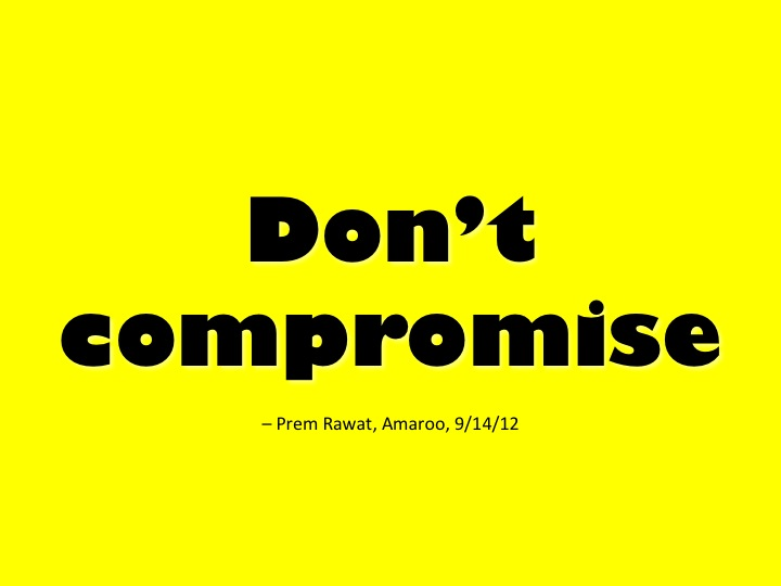 9 no compromise.jpg