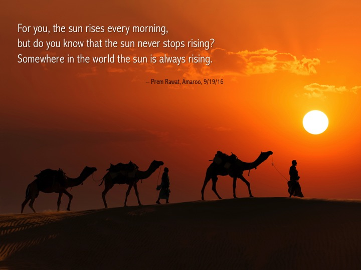 9 sunrise.jpg