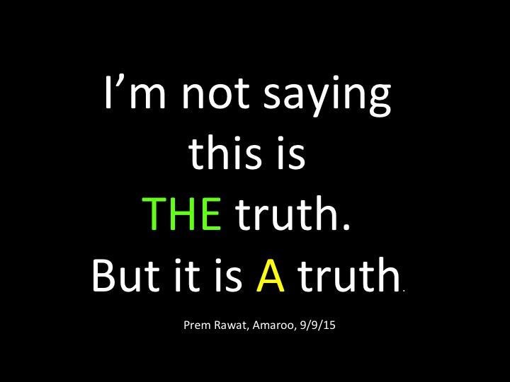 A truth 19.jpg