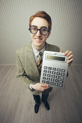 Accountant9.jpg