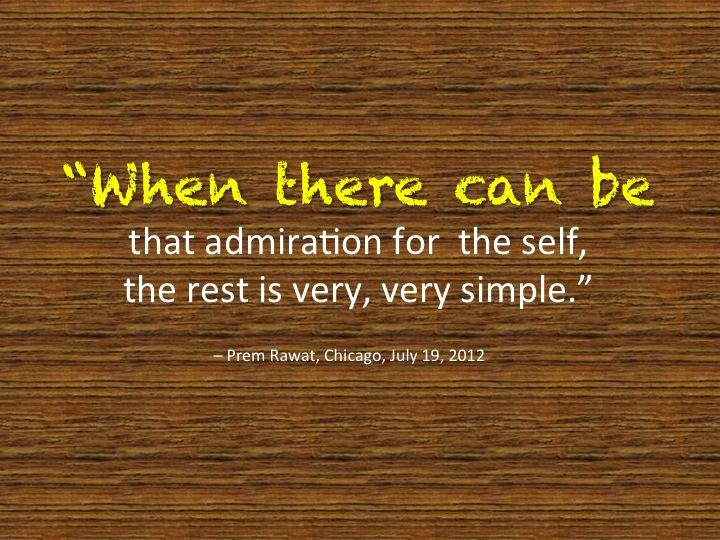 Admiration yellow.jpg