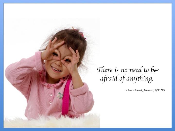 Afraid 5.jpg
