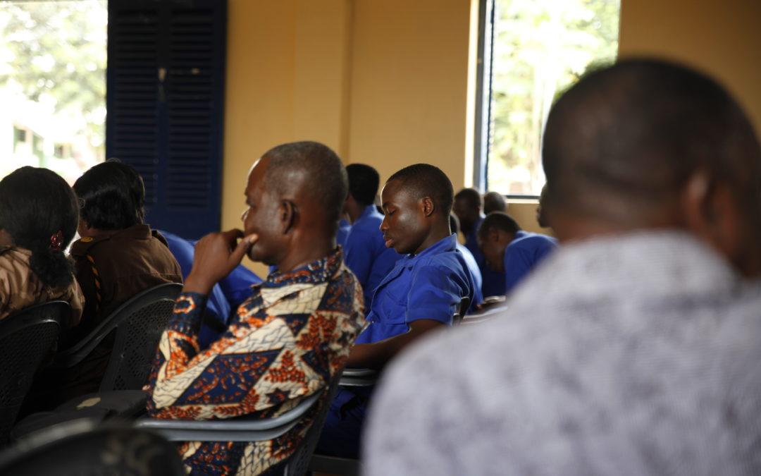 Agbrey-David-PEP-Ghana-1080x675.jpg