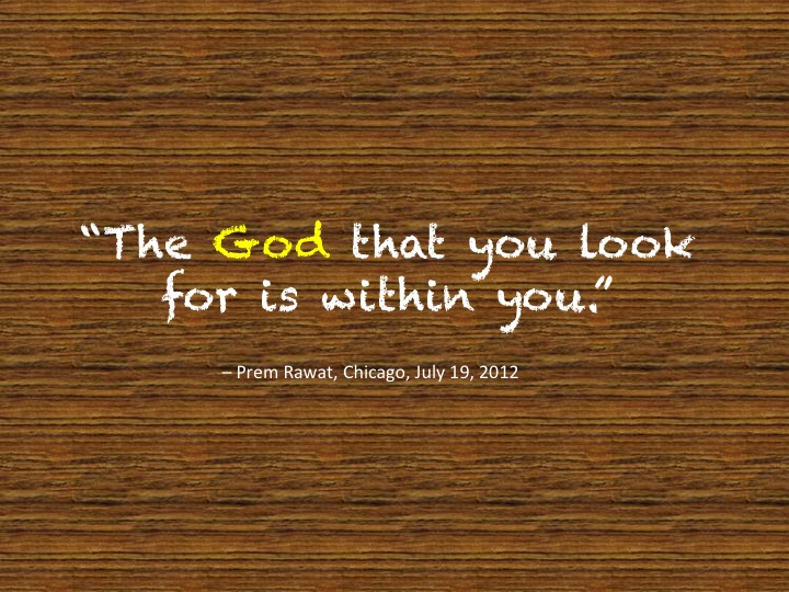 B.God is within you.jpg