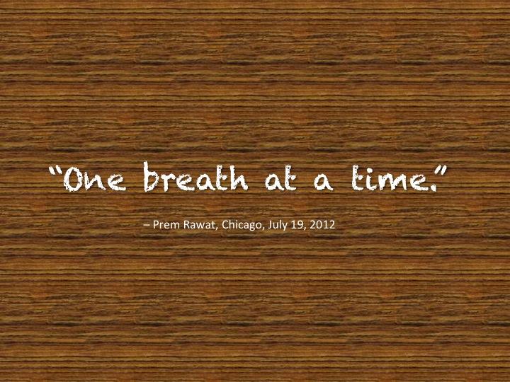 B.One breath.jpg