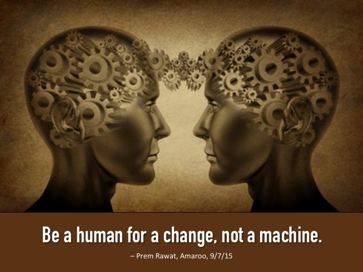 Be Human2.jpg