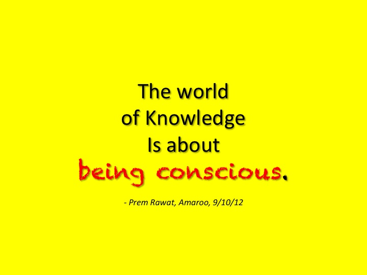 Being conscious.jpg