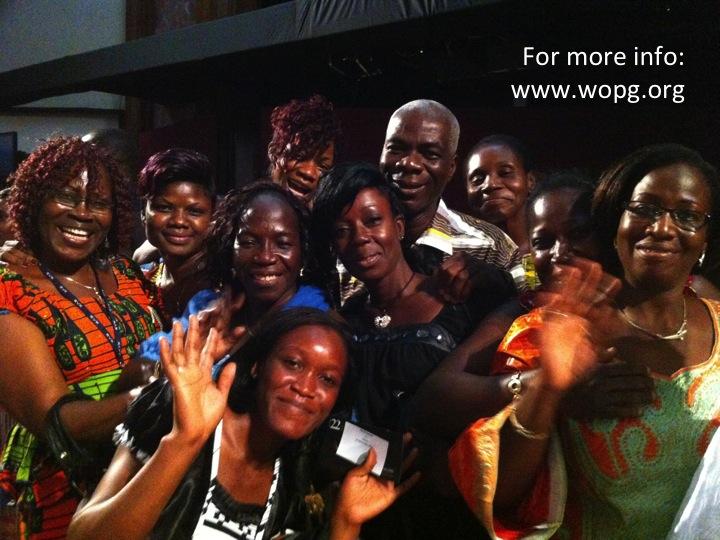 Benin7.jpg