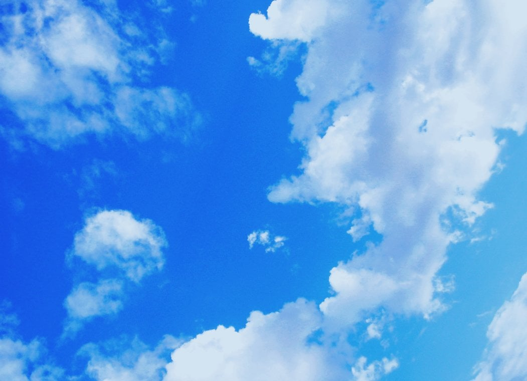 Big Blue Sky.jpg