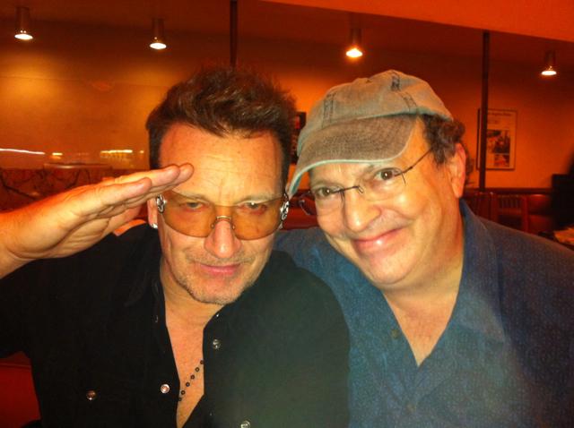 Bono & Fuzzbee 2.jpg