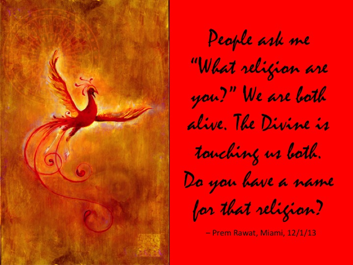 Both divine 2.jpg